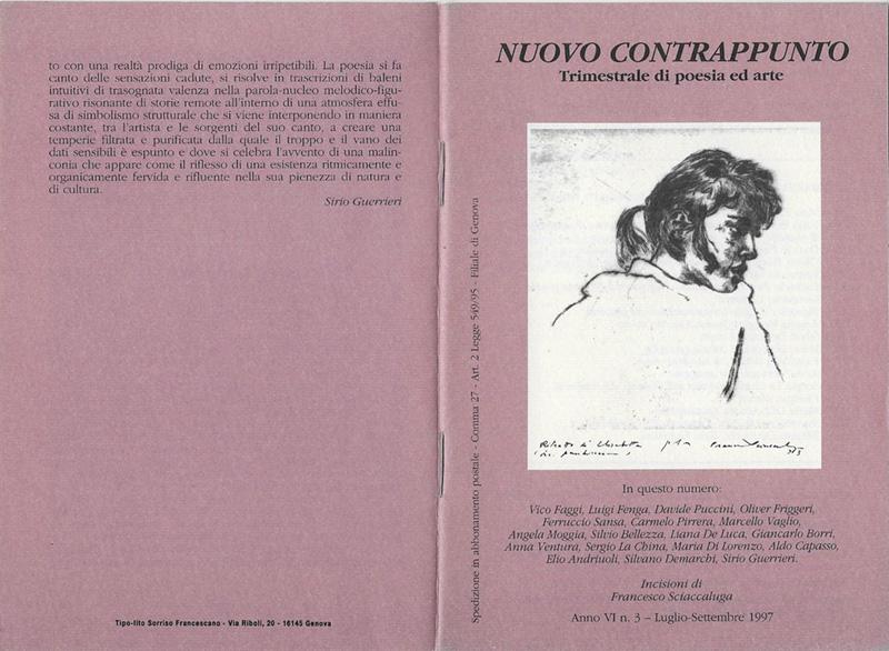 Nuovo contrappunto copertina - Copia