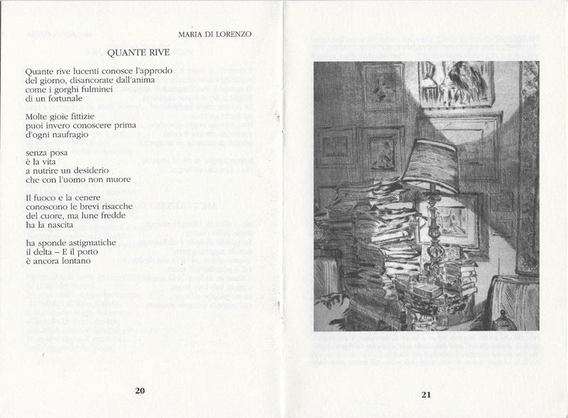 Nuovo contrappunto pagine interne - Copia (3)